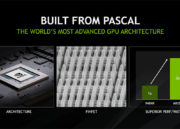 NVIDIA anuncia oficialmente la GeForce MX150 para portátiles 38