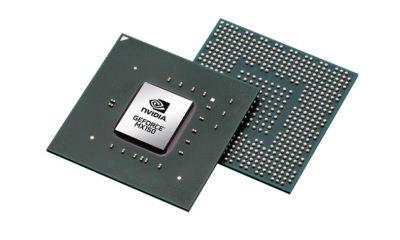 NVIDIA anuncia oficialmente la GeForce MX150 para portátiles 34