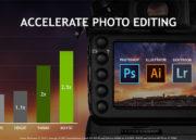NVIDIA anuncia oficialmente la GeForce MX150 para portátiles 40