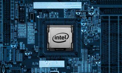 Nuevos detalles del SoC Gemini Lake de Intel 57