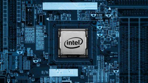 Nuevos detalles del SoC Gemini Lake de Intel