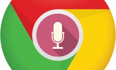 Un fallo en Chrome permite grabar audio y vídeo de forma inadvertida 101