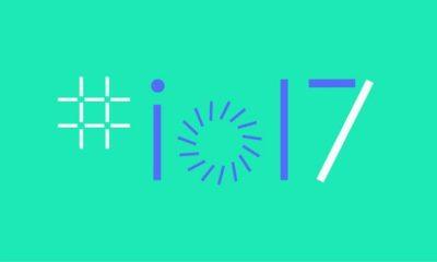 Sigue con nosotros el evento Google I/O 2017 en directo 51