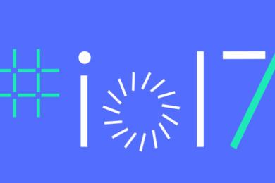Arranca Google I/O 2017