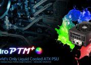 Hydro PTM+