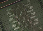 IBM procesador cuántico