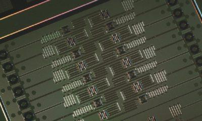 IBM revela su procesador cuántico más potente 125