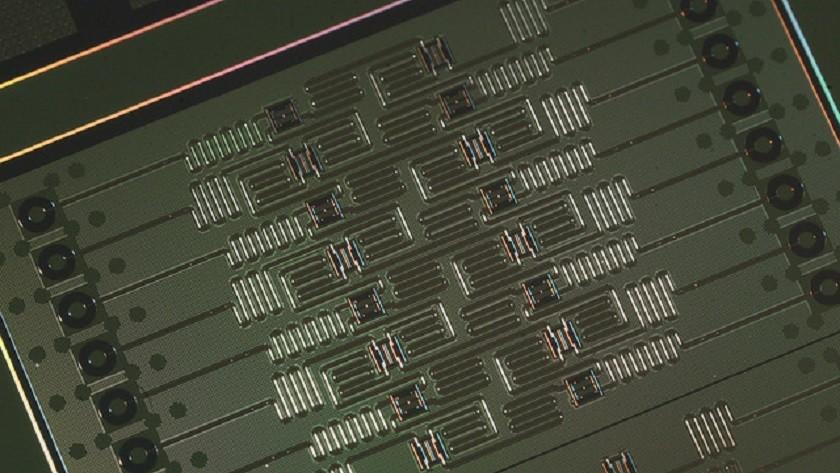IBM revela su procesador cuántico más potente