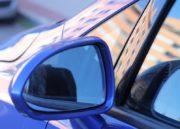 Opel Corsa OPC, impaciencia 80