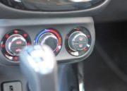 Opel Corsa OPC, impaciencia 86