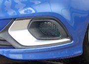 Opel Corsa OPC, impaciencia 104