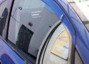 Opel Corsa OPC, impaciencia 112