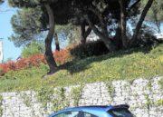 Opel Corsa OPC, impaciencia 46