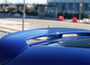 Opel Corsa OPC, impaciencia 64