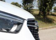 Opel Mokka X, el factor mutante 100