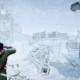 Análisis de Impact Winter para PC 30