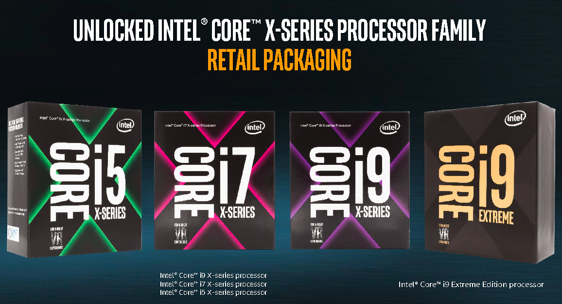 Intel_SeriesX