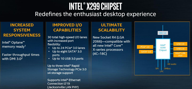Intel_SeriesX_5