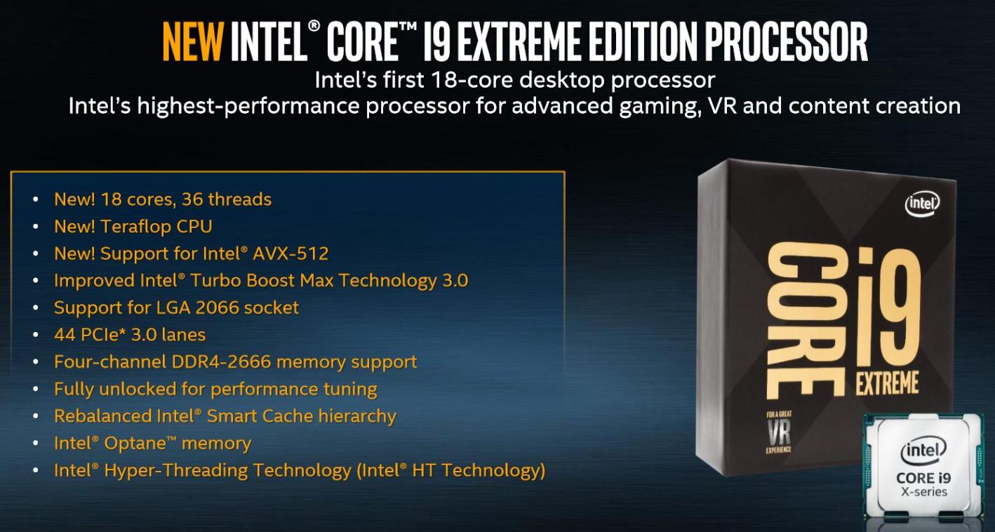 Intel_SeriesX_7