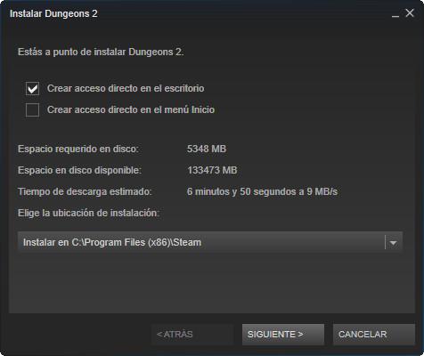 JuegosSteam_4