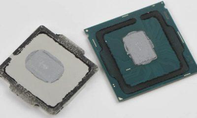 Intel no utilizará soldadura en los Kaby Lake-X y Skylake-X 53