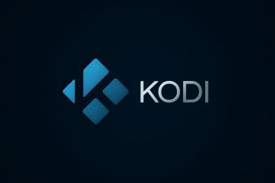 Millones de norteamericanos usan Kodi con complementos piratas