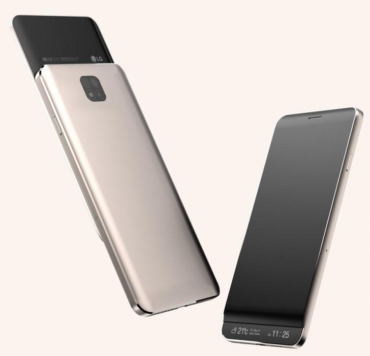 LG V30 (2)