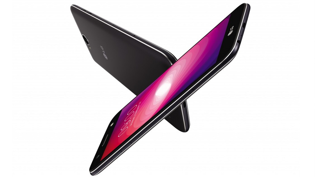 El nuevo LG X power2 llegará a lo largo de este mes 29