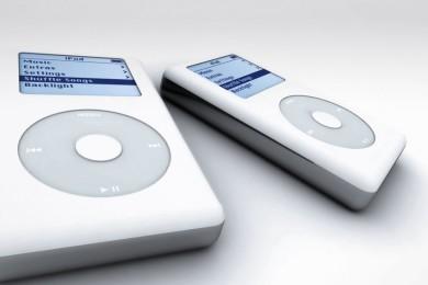 """Un poco de sentido común sobre la """"muerte"""" del MP3"""