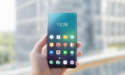 Meizu quiere lanzar smartphone sin bordes el año que viene 128