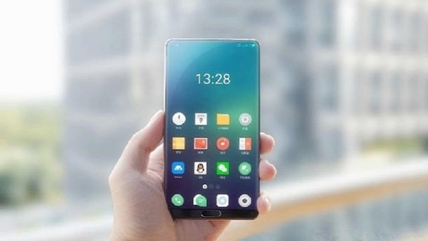 Meizu quiere lanzar smartphone sin bordes el año que viene 28