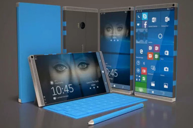 """Microsoft: """"El teléfono está muerto, simplemente no te has dado cuenta"""""""