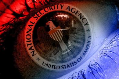 La NSA grabó en EE.UU. 151 millones de llamadas telefónicas en 2016