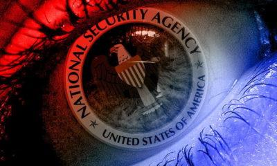 La NSA recopiló 151 millones de números de teléfono en 2016