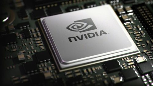 GeForce MX150, nueva solución gráfica de bajo consumo