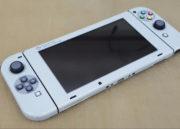 Este mod viste a Nintendo Switch de Super Nintendo 36