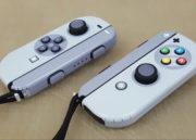 Este mod viste a Nintendo Switch de Super Nintendo 40