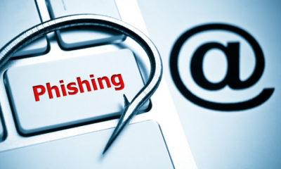 ¡Cuidado! No hagas clic en el enlace a Google Docs que acabas de recibir por Gmail 44