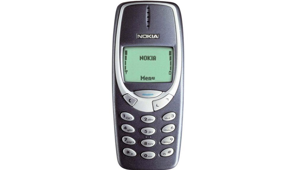 Viejos Reciben Una Sexuales Como Nokia Teléfonos Juguetes Vida Segunda 7fygYb6