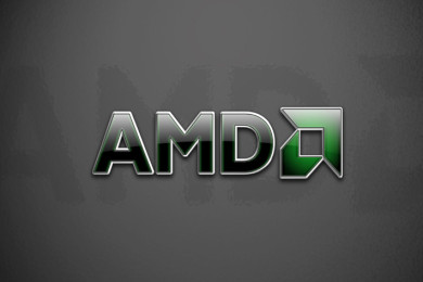 La nueva AMD promete: RYZEN móvil y workstation, APUs, Vega Pro, ZEN 2