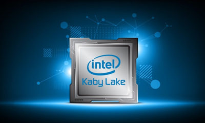 packs Kaby Lake