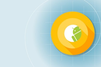 Google anuncia Project Treble, actualizaciones más rápidas para Android