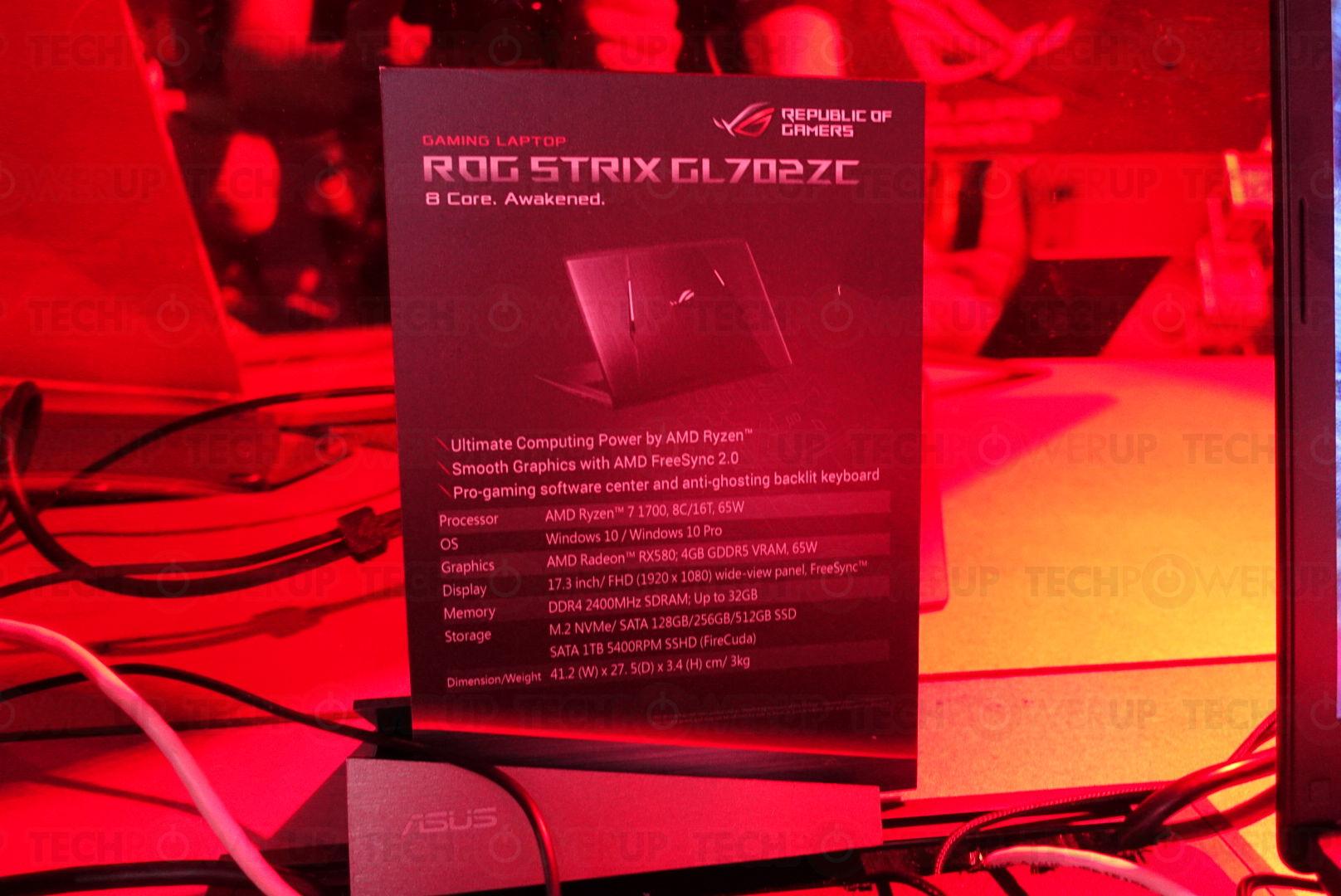 ROG STRIX GL702ZC (2)