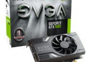 Guía: PC económico de gama alta para jugar basado en RYZEN de AMD 37