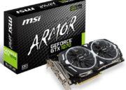 Guía: PC económico de gama alta para jugar basado en RYZEN de AMD 39