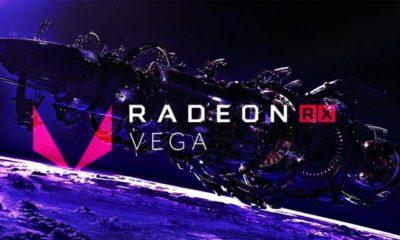 Raja Koduri aclara algunas cosas sobre las Radeon RX Vega 29