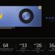 AMD confirma que habrá versión de consumo de la Radeon Vega Frontier Edition 46