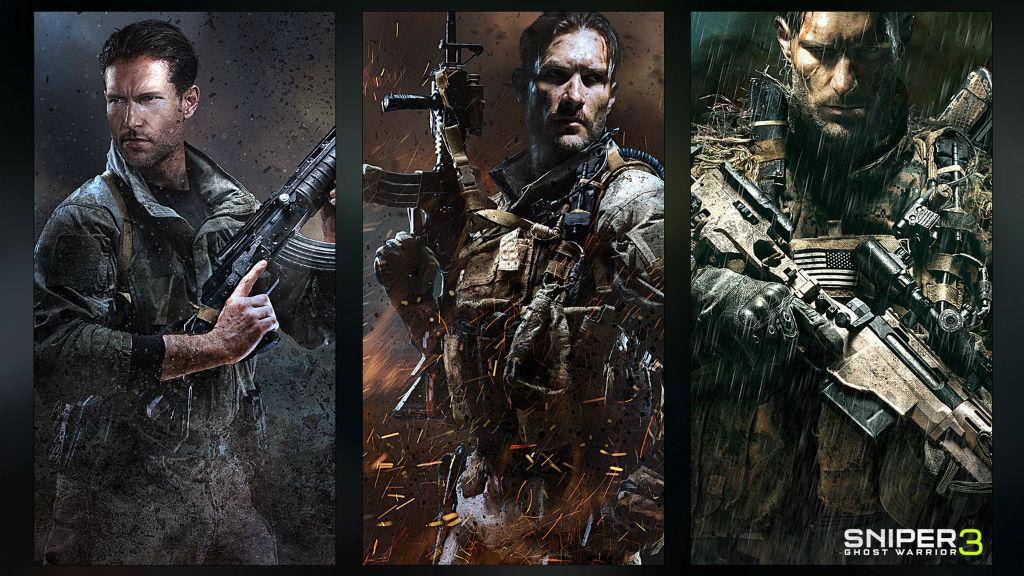 Sniper Ghost Warrior 3, análisis 29