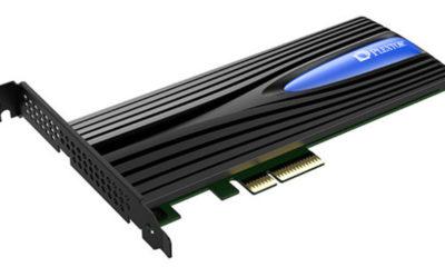 SSD M8Se