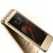 Samsung W2018 (1)